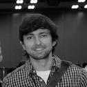 Jochen    Huber