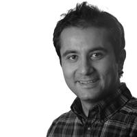 Mohammad    Khalilbeigi