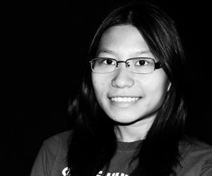 Elena Chong Loo