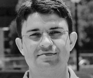 Dr. Arshad | Khan