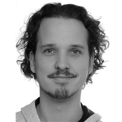 Daniel Gröger