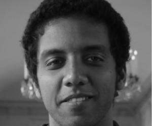 Mohamed | Soliman