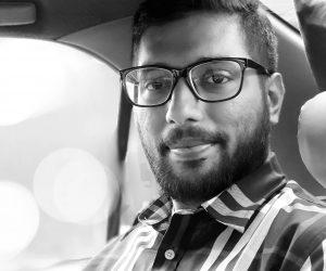 Rayhanul Islam | Rumel