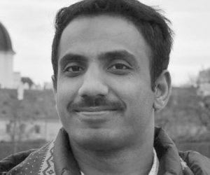 Muhammad   Habib