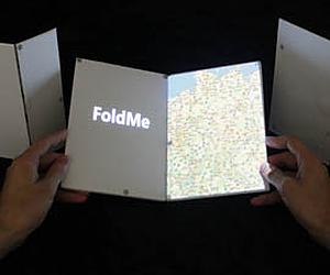 FoldMe
