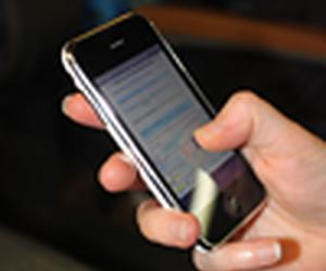 Mobile Multimedia Interaction